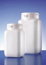Afbeelding van 1000 ml Duma® Tabletpot model 653091